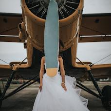 Wedding photographer Krisztian Kovacs (KrisztianKovacs). Photo of 13.10.2017