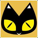 캐치미 - 황금물고기를 찾아서 icon