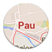 Pau City Guide