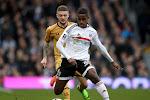 Negentienjarig toptalent met 120 profwedstrijden achter zijn naam op weg naar Tottenham