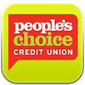 People's Choice Credit Union icon
