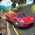 Offroad Car Simulator 3D file APK for Gaming PC/PS3/PS4 Smart TV