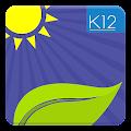 Download Photosynthesis APK