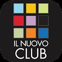 Il NuovoClub