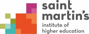 SMI main logo final
