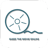 Guess The Movie Online