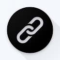 Teeny - Powerful, link management platform icon