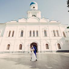 Wedding photographer Viktoriya Shatilo (TorySha). Photo of 17.08.2017