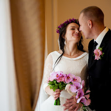 Wedding photographer Aleksandr Guzenko (AleGuzenko). Photo of 13.02.2015