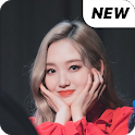 Loona Gowon wallpaper Kpop HD new icon