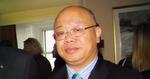 西貢民政助理專員涉報假案 誣告上司貪污被廉署檢控