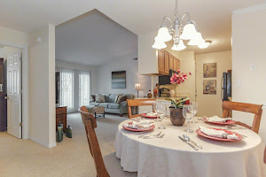 Katy place apartments available in columbia missouri - Two bedroom apartments columbia mo ...