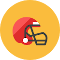 Sports Picks Pro icon