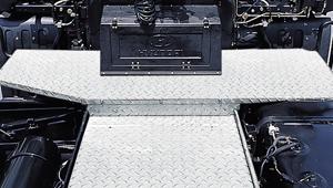 Đầu kéo Hyundai HD700 4.jpg