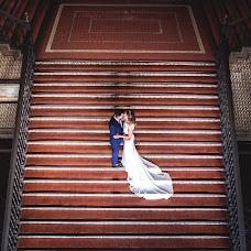 शादी का फोटोग्राफर Roberto Arjona (Robertoarjona)। 19.10.2018 का फोटो