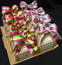 Photo: Birthday CUTS® 8-pack shipped