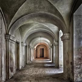 by Johana Starova - Buildings & Architecture Other Interior