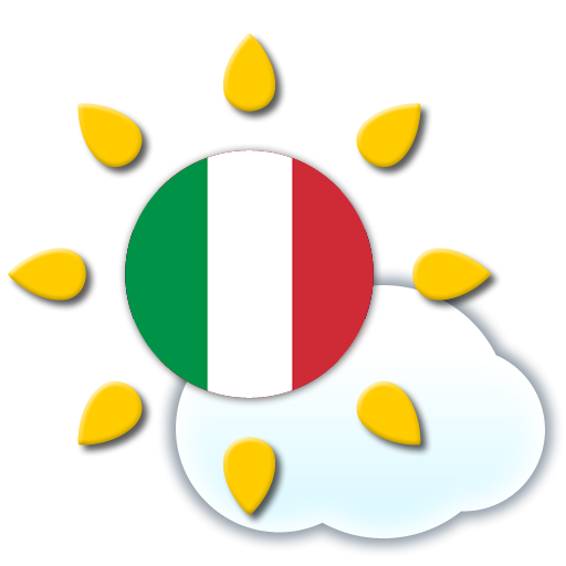 天気イタリア 天氣 App LOGO-APP開箱王