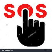 Nirbhaya - an SOS App