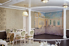 Фото №4 зала Губернская