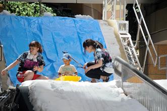 Photo: 【イベント企画・運営】