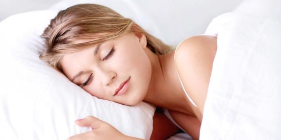 Como tomar Triptofano para Dormir?