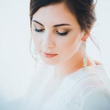 Wedding photographer Iren Darking (Iren-real). Photo of 30.07.2017