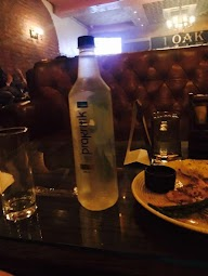 1 Oak Cafe & Bar photo 32