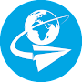 Messenger TPlanet APK icon