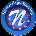 Numerology Reading 2016 icon