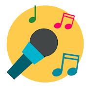 Practice your favorite songs - Karaoke