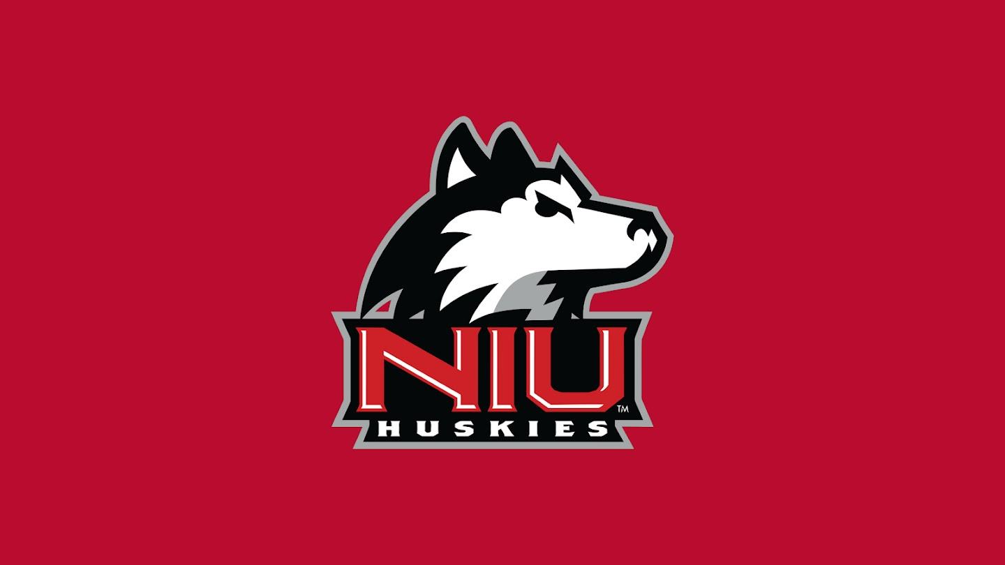 Watch Northern Illinois Huskies football live