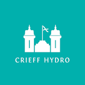 Crieff Hydro Self-catering