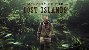 Mystery of the Lost Islands thumbnail