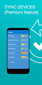 Download Tody - Smarter Cleaning APK latest version app for android