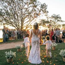 Wedding photographer Mayara Senise (Maysenise). Photo of 16.08.2018