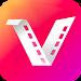 Video Downloader, Fast & Private icon