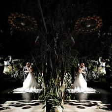 Wedding photographer Svetlana Lukoyanova (lanalu). Photo of 12.04.2018