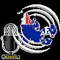 Radio FM ATF icon