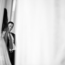 Wedding photographer Stanislav Larev (stasyan). Photo of 29.03.2014