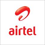 airtelTV Sri Lanka Icon