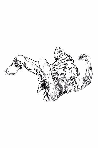 tiphaine-buisson-le-sanglier2-rec