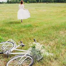 Wedding photographer Alisa Livsi (AliseLivsi). Photo of 16.05.2017