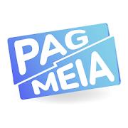 PagMeia - Carteira Estudantil Digital