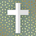 Bíblia de estudo grátis icon