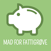 Mad For Fattigrøve