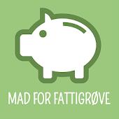 Tải Mad For Fattigrøve miễn phí