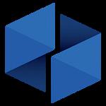 Robbyson Mobile beta Icon