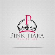 Pink Tiara Mobile Spa