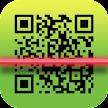 QR Code Scanner APK
